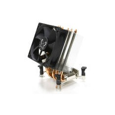 scythe-katana-3-type-i-cpu-cooler-processore-nero-1.jpg