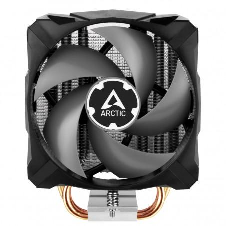 arctic-freezer-i13-x-co-processore-set-refrigerante-92-cm-alluminio-nero-1-pezzoi-3.jpg