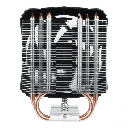 arctic-freezer-i13-x-co-processore-set-refrigerante-92-cm-alluminio-nero-1-pezzoi-5.jpg