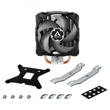 arctic-freezer-i13-x-co-processore-set-refrigerante-92-cm-alluminio-nero-1-pezzoi-6.jpg