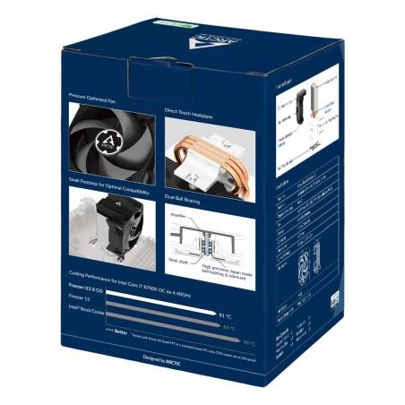 arctic-freezer-i13-x-co-processore-set-refrigerante-92-cm-alluminio-nero-1-pezzoi-8.jpg