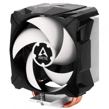 arctic-freezer-a13-x-processore-set-refrigerante-92-cm-alluminio-nero-1-pezzoi-1.jpg