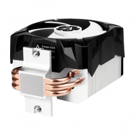 arctic-freezer-a13-x-processore-set-refrigerante-92-cm-alluminio-nero-1-pezzoi-2.jpg