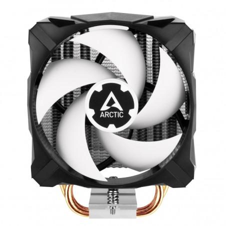arctic-freezer-a13-x-processore-set-refrigerante-92-cm-alluminio-nero-1-pezzoi-3.jpg