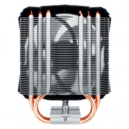 arctic-freezer-a13-x-processore-set-refrigerante-92-cm-alluminio-nero-1-pezzoi-5.jpg