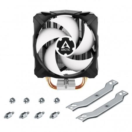 arctic-freezer-a13-x-processore-set-refrigerante-92-cm-alluminio-nero-1-pezzoi-6.jpg