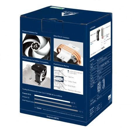 arctic-freezer-i13-x-processore-set-refrigerante-92-cm-alluminio-nero-bianco-1-pezzoi-8.jpg