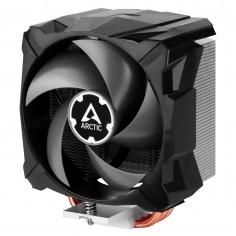 arctic-freezer-a13-x-co-processore-set-refrigerante-92-cm-alluminio-nero-1-pezzoi-1.jpg