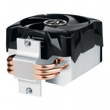 arctic-freezer-a13-x-co-processore-set-refrigerante-92-cm-alluminio-nero-1-pezzoi-2.jpg