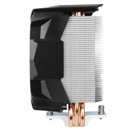 arctic-freezer-a13-x-co-processore-set-refrigerante-92-cm-alluminio-nero-1-pezzoi-4.jpg