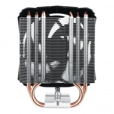 arctic-freezer-a13-x-co-processore-set-refrigerante-92-cm-alluminio-nero-1-pezzoi-5.jpg