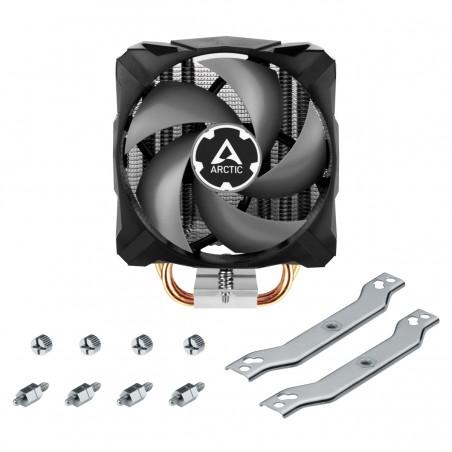 arctic-freezer-a13-x-co-processore-set-refrigerante-92-cm-alluminio-nero-1-pezzoi-6.jpg
