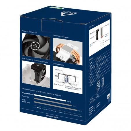 arctic-freezer-a13-x-co-processore-set-refrigerante-92-cm-alluminio-nero-1-pezzoi-8.jpg