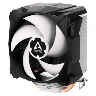 arctic-freezer-7-x-processore-set-refrigerante-92-cm-alluminio-nero-bianco-1-pezzoi-1.jpg