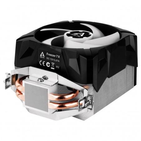 arctic-freezer-7-x-processore-set-refrigerante-92-cm-alluminio-nero-bianco-1-pezzoi-2.jpg