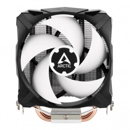 arctic-freezer-7-x-processore-set-refrigerante-92-cm-alluminio-nero-bianco-1-pezzoi-3.jpg