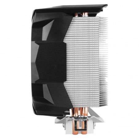 arctic-freezer-7-x-processore-set-refrigerante-92-cm-alluminio-nero-bianco-1-pezzoi-4.jpg