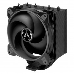 arctic-freezer-34-esports-tower-cpu-cooler-with-bionix-p-fan-processore-set-refrigerante-12-cm-grigio-1-pezzoi-1.jpg