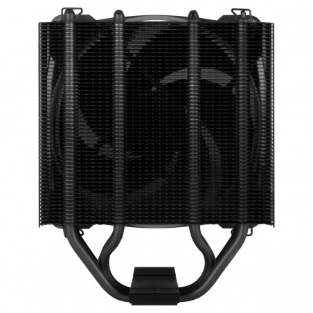 arctic-freezer-34-esports-tower-cpu-cooler-with-bionix-p-fan-processore-set-refrigerante-12-cm-grigio-1-pezzoi-5.jpg