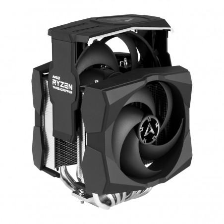 arctic-freezer-50-tr-processore-refrigeratore-120-140-mm-nero-2.jpg