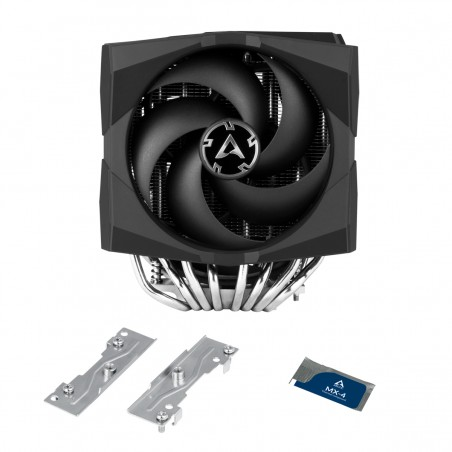 arctic-freezer-50-tr-processore-refrigeratore-120-140-mm-nero-9.jpg