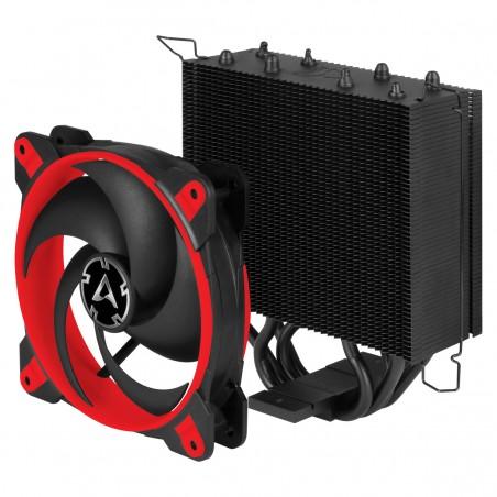 arctic-freezer-34-esports-processore-set-refrigerante-12-cm-nero-rosso-2.jpg