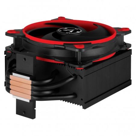 arctic-freezer-34-esports-processore-set-refrigerante-12-cm-nero-rosso-3.jpg
