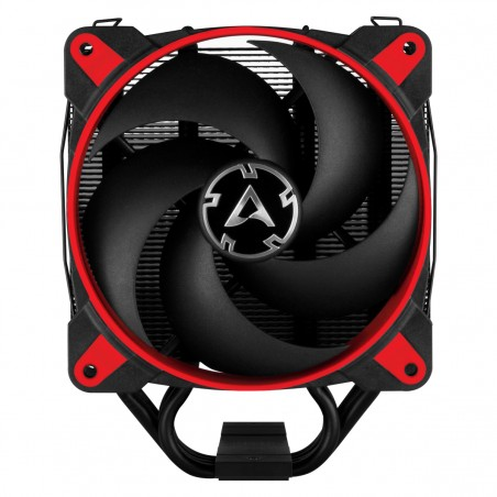 arctic-freezer-34-esports-processore-set-refrigerante-12-cm-nero-rosso-4.jpg