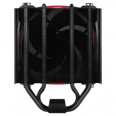 arctic-freezer-34-esports-processore-set-refrigerante-12-cm-nero-rosso-5.jpg