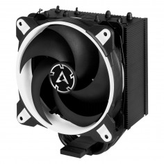 arctic-freezer-34-esports-processore-set-refrigerante-12-cm-nero-bianco-1-pezzoi-1.jpg