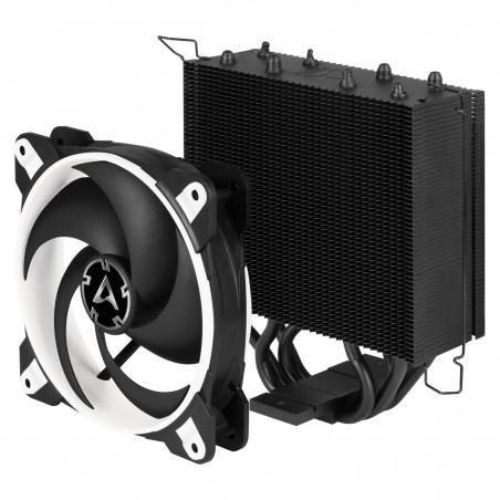 arctic-freezer-34-esports-processore-set-refrigerante-12-cm-nero-bianco-1-pezzoi-2.jpg