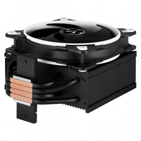 arctic-freezer-34-esports-processore-set-refrigerante-12-cm-nero-bianco-1-pezzoi-3.jpg