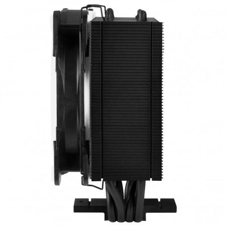 arctic-freezer-34-esports-processore-set-refrigerante-12-cm-nero-bianco-1-pezzoi-6.jpg