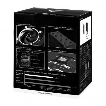 arctic-freezer-34-esports-processore-set-refrigerante-12-cm-nero-bianco-1-pezzoi-10.jpg