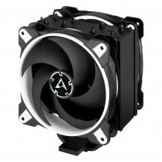 arctic-freezer-34-esports-duo-processore-refrigeratore-12-cm-nero-bianco-1.jpg
