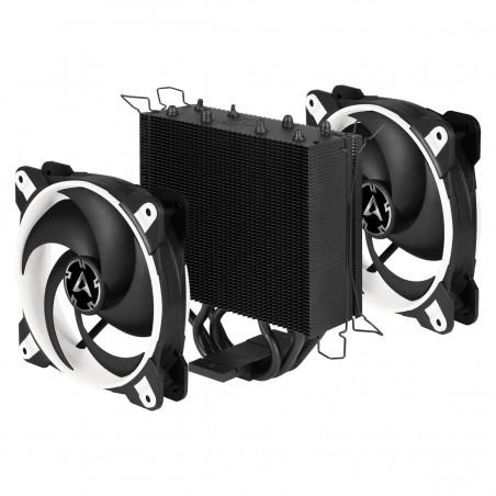arctic-freezer-34-esports-duo-processore-refrigeratore-12-cm-nero-bianco-2.jpg