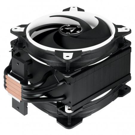 arctic-freezer-34-esports-duo-processore-refrigeratore-12-cm-nero-bianco-3.jpg