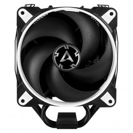 arctic-freezer-34-esports-duo-processore-refrigeratore-12-cm-nero-bianco-4.jpg