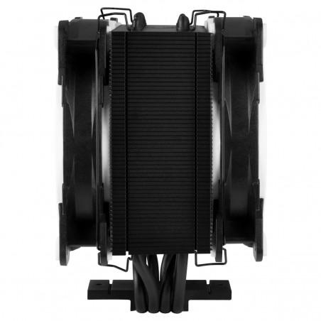 arctic-freezer-34-esports-duo-processore-refrigeratore-12-cm-nero-bianco-6.jpg