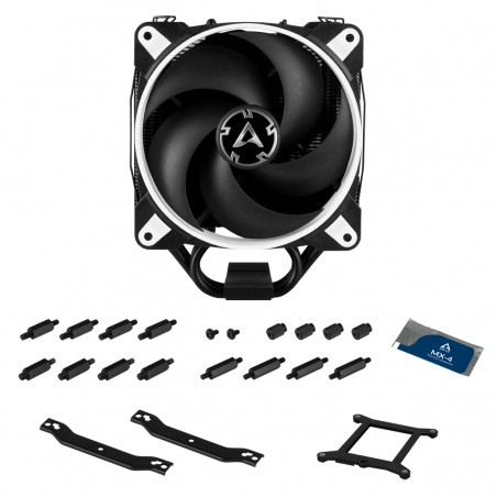 arctic-freezer-34-esports-duo-processore-refrigeratore-12-cm-nero-bianco-8.jpg