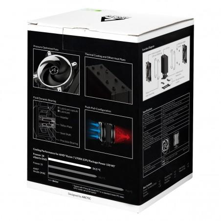 arctic-freezer-34-esports-duo-processore-refrigeratore-12-cm-nero-bianco-10.jpg