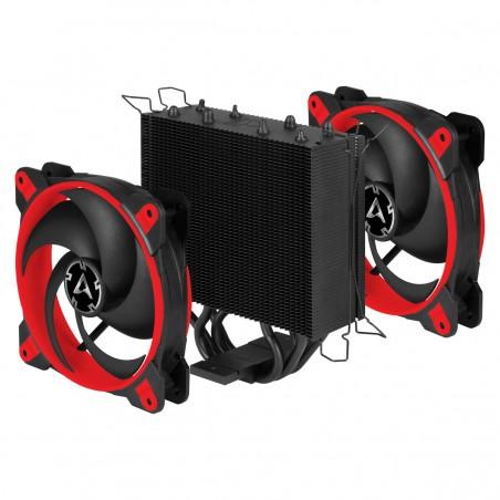 arctic-freezer-34-esports-duo-processore-refrigeratore-12-cm-nero-rosso-2.jpg