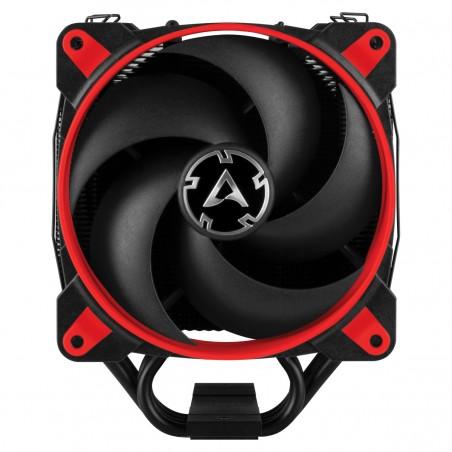 arctic-freezer-34-esports-duo-processore-refrigeratore-12-cm-nero-rosso-4.jpg