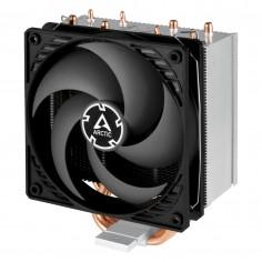 arctic-freezer-34-co-processore-set-refrigerante-12-cm-alluminio-nero-1.jpg