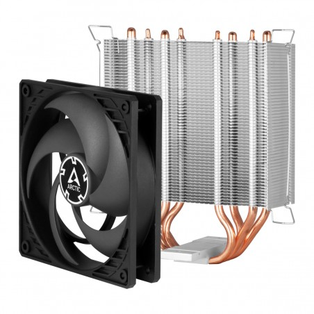 arctic-freezer-34-co-processore-set-refrigerante-12-cm-alluminio-nero-2.jpg