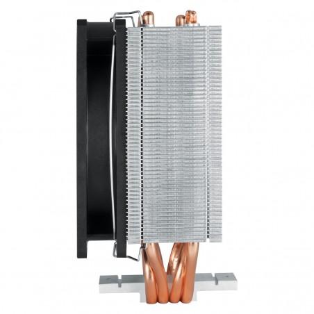 arctic-freezer-34-co-processore-set-refrigerante-12-cm-alluminio-nero-6.jpg
