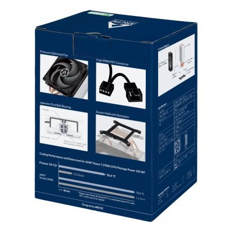 arctic-freezer-34-co-processore-set-refrigerante-12-cm-alluminio-nero-11.jpg
