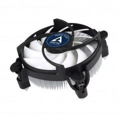 arctic-alpine-12-lp-low-profile-intel-cpu-cooler-processore-set-refrigerante-92-cm-alluminio-nero-1-pezzoi-1.jpg
