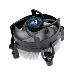 arctic-alpine-12-co-processore-refrigeratore-92-cm-nero-argento-1.jpg