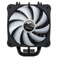 ekl-ben-nevis-advanced-black-rgb-processore-refrigeratore-13-cm-nero-1.jpg